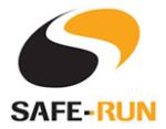 Go To Site www.safe-run.cn